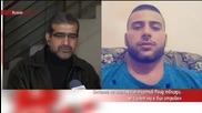 Какво е станало с Раид Шемери, открит мъртъв в хотел в Благоевград?
