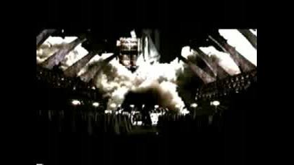 Aerosmith - Dont Wanna Miss A Thing Бг