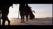 Премиера!! Black Veil Brides - In The End