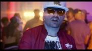 Andrea - Chupa Song (chupacabra) ft Costi - Official Video 2014