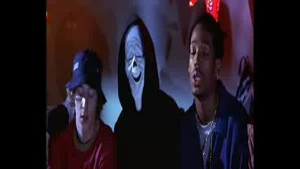 Scary Movie 1 - Най - Добр0то От Шорти