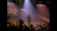 Yngwie Malmsteen - Heaven Tonight