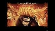 Naruto {Picks}