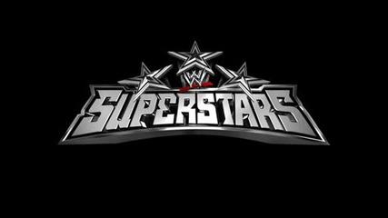 ! Най - добрата версия до сега ! - Песента от Wwe Superstars - Adelitas Way - Invincible