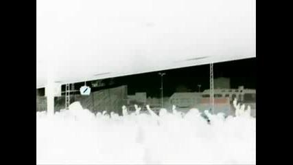 Fanszene Dortmund