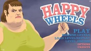 Happy Wheels ep.1