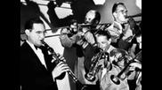 Benny Goodman His Orchestra - Sing Sing Sing