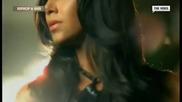 * Превод * Fabolous feat. Ne - Yo - Make Me Better ( Високо качество)
