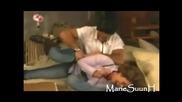 Jose Miguel y Valentina - Indispensable