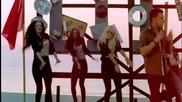 (превод)*new* Reggaeton 2011 Tito El Bambino - Llama Al Sol (official Video)