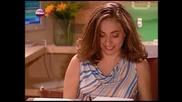 Клонинг O Clone ( 2001) - Епизод 85 Бг Аудио