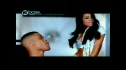Romeo Feat. Christina Milian - It`s All Gravy