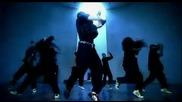 Chris Brown ft Sean Garrett - Wall to Wall [^hd^] Chris Brown Chris Brown Chris Brown Chris Brown