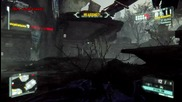 Crysis 3 Multiplayer Open Beta /w Fear
