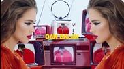 Премиера 2015 ! Dan Balan - Funny Love ( Official Video ) + Превод