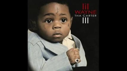 Lil Wayne - Mr. Carter ( feat. Jay - Z )