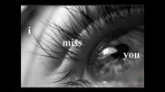 Liar - Порой от сълзи