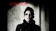 (превод ) Skylar Grey - Coming Home Part 2