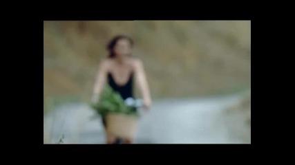 Tina Arena - Italian Love Song