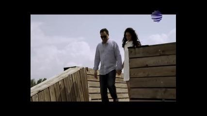 Гръцка 2011!!! Sakis Coucos - Dan katalaveno Tirpota