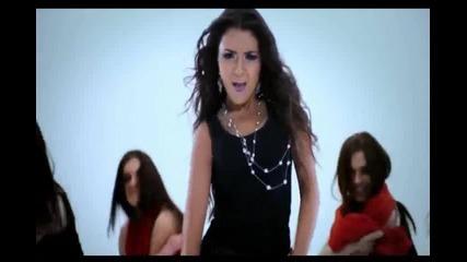 Arash feat. Aysel - Always ( H Q ) Official video ( Eurovision 2009)