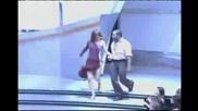 Joshua & Katee - Самба