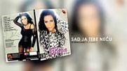 Stoja - Sad ja tebe necu - Audio 2013