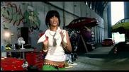 Rihanna - Shut Up And Drive ( Високо качество) ( H D)