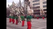 Kukerite Ot Divotino 2009