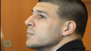 More Trials Coming for Aaron Hernandez