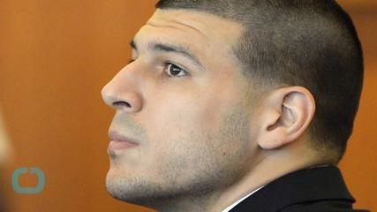 More Trials Coming for Aaron Hernandez