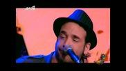 Radio Arvila - Mouzouakis & Grammenos (13 05 2010)