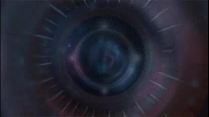 [akuzo] - Traverse The W.o.r.l.d Trailer