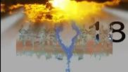 Спектакъл Приказка Без Край- 35 години фолклорен танцов ансамбъл София-6