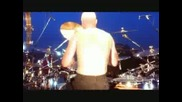 Ac Dc - Thunderstruck - Live At Donnington - High Quality