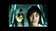 Declan Galbraith - David`s Song