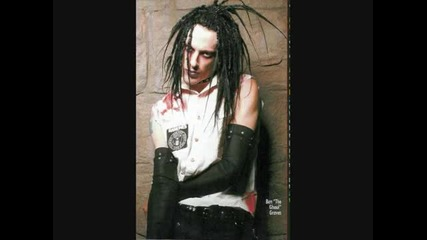 the devil made me do it - wednesday 13