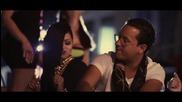 Латино!   Fito Blanko - Vamo Alla ( Официално Видео )