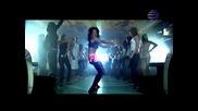 Jivko Mix - Хей Dj