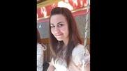 Нина Николина - Самодиви (еда)