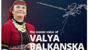 Топ 10 факта за България, с които трябва да се гордеем