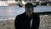 Шерлок / Sherlock - Голямата игра - Сезон 1 Епизод 3 ( Част 2/ 3 ) Бг Аудио