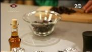Кускус със зеленчуци и шоколадов кекс - Бон Апети (17.11.2014)