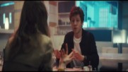 !!! Превод!!! The Vamps Martin Jensen - Middle Of The Night (official Video)
