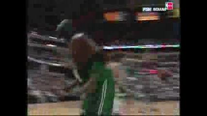 NBA ToP 1O