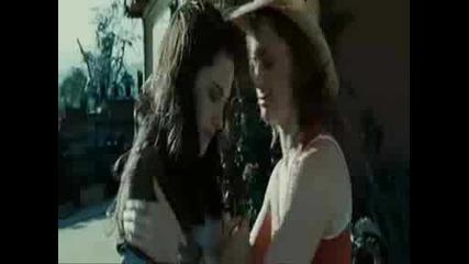 Twilight - part1