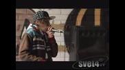 Най добрия Beatbox