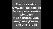 Cashfiesta - Направи пари от интернет