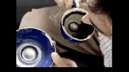 Tvc Cup Full Of Rythm Bg Version.avi