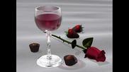 Dobrivoje Topalovic - Crno vino
